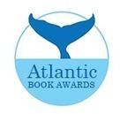 2016 Atlantic Book Festival Events - Atlantic Book Awards | Tyrants Fear Poets | Scoop.it