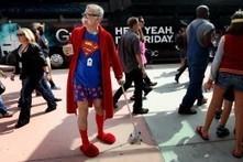 In der Falle der eigenen Superman-Fantasie | Weiterbildung | Scoop.it