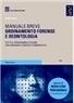 Shop on line: libri per i professionisti del diritto | Adquisiciones | Scoop.it