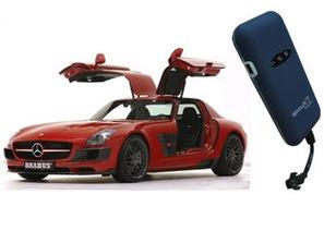 Thiet bi dinh vi oto xe may: Tiện ích của các thiết bị định vị oto xe máy mang lại | Lốp ô tô Duy Trang | Scoop.it