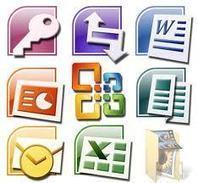 Herramientas para el Asistente Administrativo   Sistemas de Oficina   Scoop.it