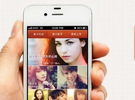 6 choses à savoir sur le marché digital en Chine | Panorama des médias sociaux en Chine | Scoop.it