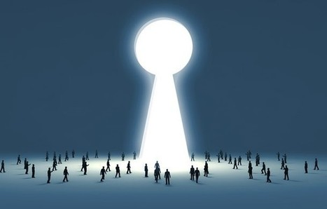 3 Keys to Unlocking Employee Talent | Empowering Your Employees To Deliver A Great Customer Experience | Scoop.it