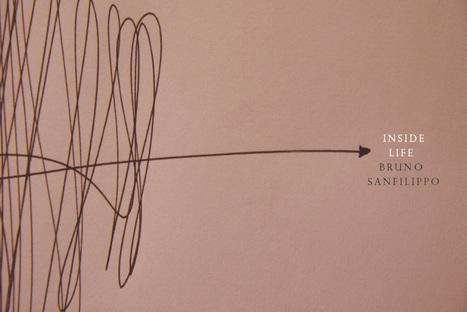 ALBUM. Bruno Sanfilippo - Inside Life — | Musical Freedom | Scoop.it