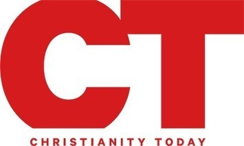 The Quick Take for March 21, 2014 - ChristianityToday.com | Religion in American Life | Scoop.it
