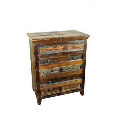 Rustic Home Furniture Tends to Make Your House a Far more Relaxing and Welcoming Location | Rustic Dresser | Scoop.it