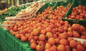 Accord agricole : Le Maroc et l'UE satisfaits, l'Espagne fait la grimace - Yabiladi | Questions de développement ... | Scoop.it
