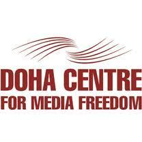 Awaiting a Modern Press Law in Qatar | News from Arabia | Scoop.it