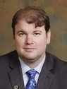 """""""Best Lawyer I have ever met!""""- 5 Star Review for Robert Guest 