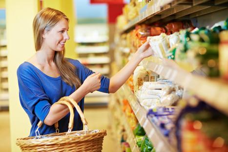 Qui sont ces consommateurs friands d'innovations ?   Distribution, Enseignes et points de vente - www.codoc.fr   Scoop.it
