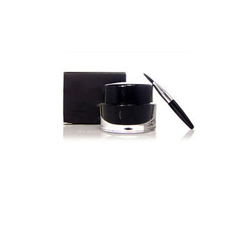 Black Natural EyeLiner - Water proof - makeupsuperdeal.com | Make Up Fantasy | Scoop.it