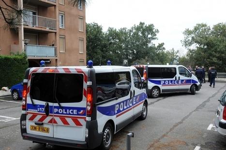 Toulouse - Un père fracasse le crâne de son fils de 4 ans | Actu | Scoop.it