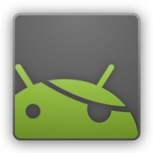 Framaroot Brings One-Click Root to Various Devices | Android Discussions | Scoop.it