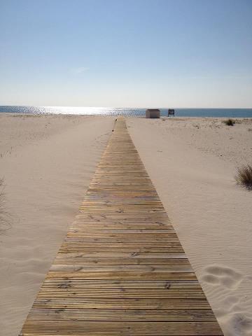 Comporta Beach | Social Media | Scoop.it