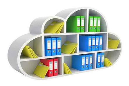 PRISM : répercussion négative sur le Cloud Computing - Linformatique.org   Informatique dans les Nuages  [Cloud Computing]   Scoop.it