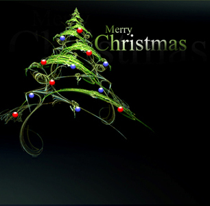 From all of us at Fresh Revenues… Merry Christmas Day to you. | Marketing Done Right | Scoop.it