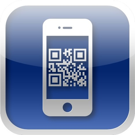 QR Code and 2D Code Generator | QR codes Teaching and Learning | Scoop.it