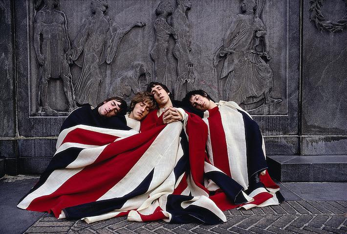 Brexit or Bremain? by ART KANE & The Who since 1968 | Η Πληροφορική σήμερα! | Scoop.it