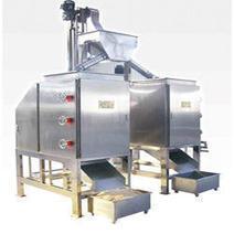 Peanut Machines - Peanut Frying Machine, Peanut Butter Machine, Peanut Cleaning Machine and Peanut Cutting Machine Manufacturer & Supplier from Ahmedabad, India | Garlic & Peanut Processing Machinery | Scoop.it