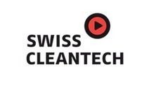 swisscleantech: UrbanFarmers AG announces launch of first commercial Aquaponic rooftop farm project worldwide | Vertical Farm - Food Factory | Scoop.it
