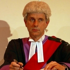 Suffolk: Judge left frustrated as translator's absence delays justice - East Anglian Daily Times | Interpreting | Scoop.it