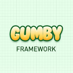 Gumby 960 Grid Responsive CSS Framework | Lectures web | Scoop.it