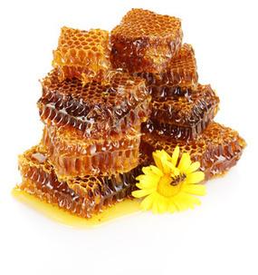 Honigpreise steigen weiter an   MeinHonig.Net Blog   Bienen   Scoop.it