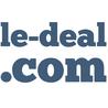 Le-Deal, petites annonces gratuites entre particuliers