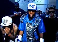 Floyd Mayweather avec Lil Wayne et Justin Bieber.. - Bigbudhiphop | bigbudhiphop l'actualité du Rap français | Scoop.it