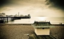 Best of Brighton | Travel, places and beautiful sites to visit | Scoop.it