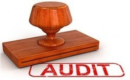 How to Conduct an SEO Audit Using Free Tools - Business 2 Community | SEO php script | Scoop.it