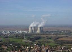 EDF va investir dans le démantèlement nucléaire – Déchets & Recyclage – Environnement-magazine.fr | économie circulaire, économie de la fonctionnalité | Scoop.it