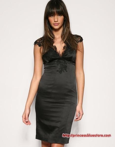How to Choose A Suitable Karen Millen Dress for Evening Party?   Karen Millen Outlet   Buy Karen Millen Dresses UK Online   Fashion style for ladies   Scoop.it