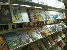 Summit Technology Australia: Know More About DVD Duplication | CD DVD | Scoop.it