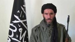 Nord-Mali: la mort de deux chefs islamistes restent toujours à confirmer | Mali in focus | Scoop.it
