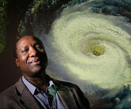 Researchers Devise More Accurate Method for Predicting Hurricane Activity | Sustain Our Earth | Scoop.it