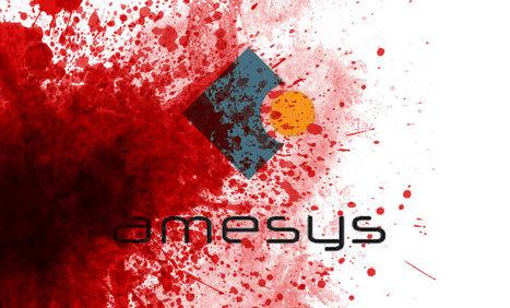 Amesys : Reflets.info invite Laurent Fabius à aller au delà des mots | RevuePresse | Scoop.it