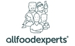 Some advantages of Open Innovation in Agri-food industry | allfoodexperts - Share our passion | Open Innovation & Mass Ideation | Scoop.it