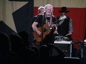 Willie Nelson at VMA  Tuesday, May 15 ,2012 | Rhode Island Magazine | Scoop.it