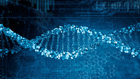England's National Health Service announces DNA project to fight cancer, rare diseases   Rare diseases   Scoop.it