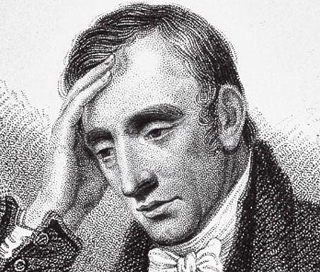 SparkNotes: Wordsworth's Poetry: Context | The Romantics | Scoop.it