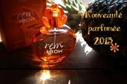 Rem & Bow de Reminiscence un parfum arc en ciel | Parfumerie et Parfums | Mabylone parfum pas cher | Scoop.it