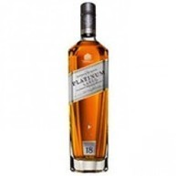 Get Johnnie Walker Platinum Label Whiskey Online in Singapore | Alcohol Delivery Singapore | Scoop.it