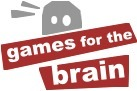 Juegos para el cerebro - Games for the Brain | FOTOTECA INFANTIL | Scoop.it