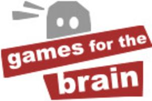 Http://wwwgamesforthebraincom
