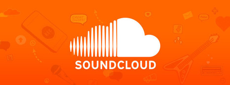 SoundCloud is in trouble – it's being sued over unpaid royalties | Technological Sparks | Scoop.it
