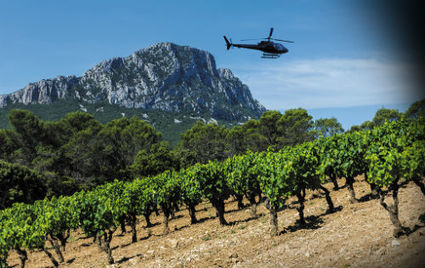 Vol en hélicoptère, sensations fortes au rendez-vous ! | Bons plans | Scoop.it