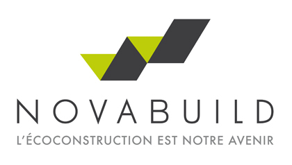 NOVABUILD - La construction durable en Pays de la Loire