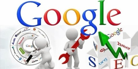 Must Have Free And Paid Seo Tools For Bloggers | BloggingNIK | Blogging | Scoop.it