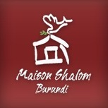 Maison Shalom | Burundi | 7 milliards de voisins | Scoop.it